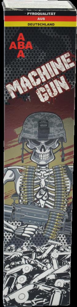 ABA Machine Gun