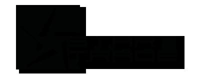Startrade GmbH & Co. KG