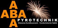 ABA Pyrotechnik