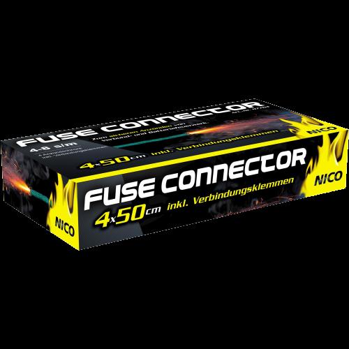 Nico Fuse Connector